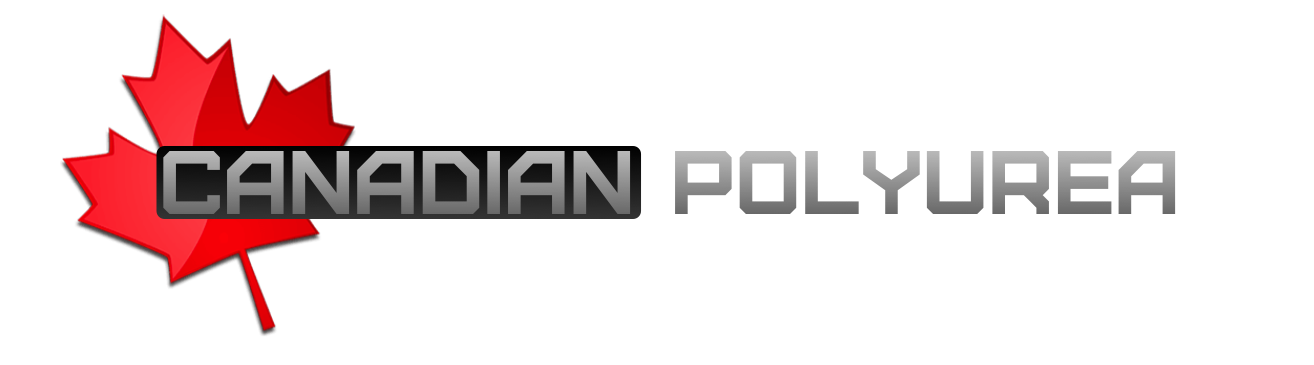 CANADIAN POLY LOGO