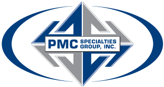PMC SPECIALTIES - Home