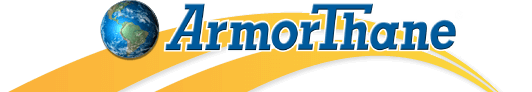 armorthane logo main.2x - Home