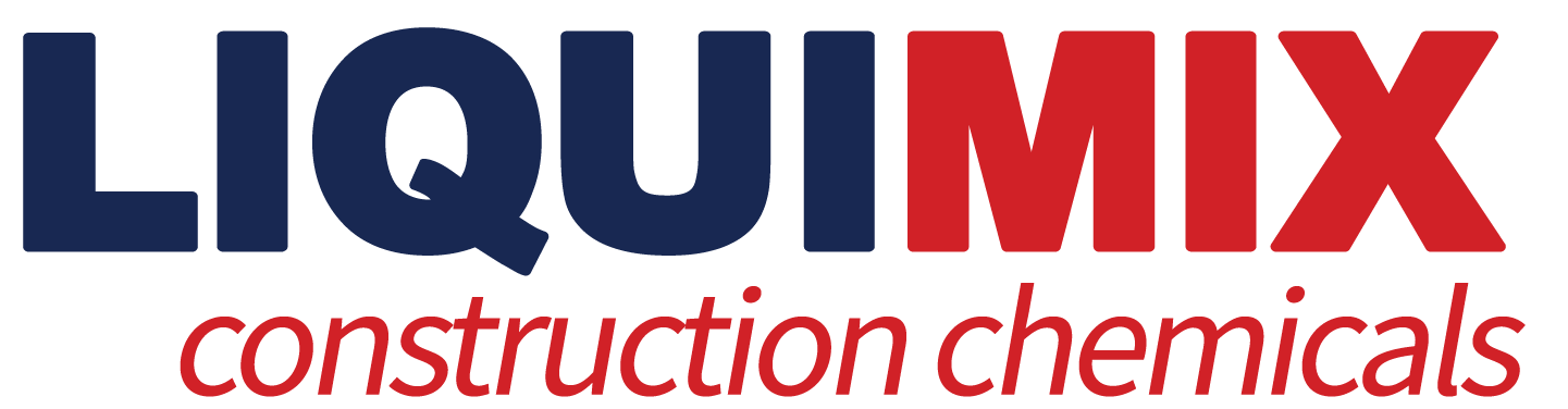liquimix logoArtboard 1@3x - Home