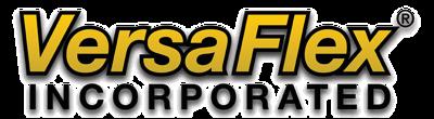 versaflex logo 10774971 - Home